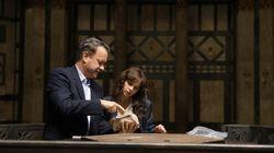 영화 '인페르노'의 충격을 뛰어넘는 역사속 음모론자