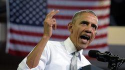 오바마 대통령이 가장 좋아하는 래퍼는 과연
