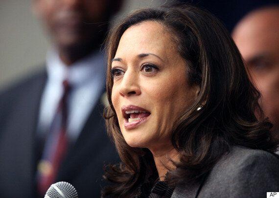 세상에 나쁜 일만 있는 건 아니다. 美 상원 의원에 당선된 '유색 인종 여성'이 4배가