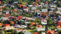 일본 후쿠이현이 '멋진 마을'이 될 수 있었던 이유