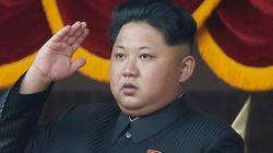 대북정책 '제3의