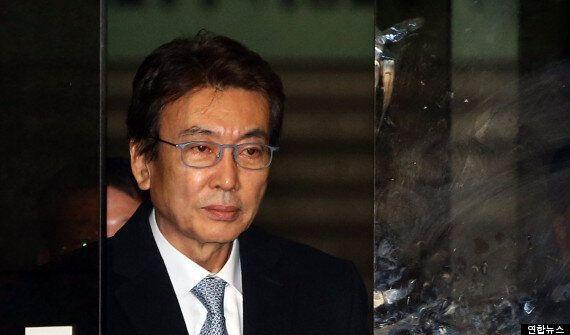 최순실 덕분에 다시 회자되는 박관천의 '권력서열'