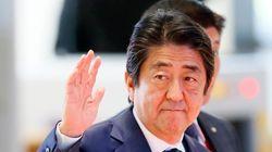 일본이 경제 살리기로 '금요일 조기 퇴근'을 꺼내