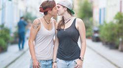 전 세계 여성들이 보여준 '진정한 아름다움'을 담아낸 사진