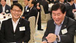 검찰이 '공천개입' 친박 3인을 모조리 무혐의