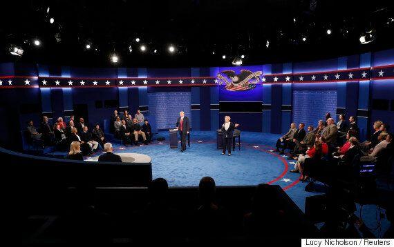 사람들이 대선을 '서커스'에, 트럼프를 '광대'에 비유하자 미국 서커스단이 화를