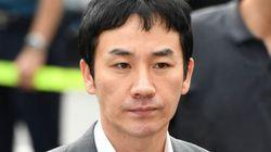 윤혜진의 '둘째 유산'에 대해 엄태웅 측이 공식입장을