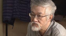 간첩조작사건 다룬 '자백'이 좋은 다큐인