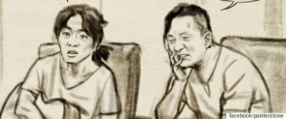 故신해철 2주기 추모식, 오늘(27일) 거행..유족·팬·동료