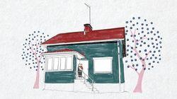 [똑똑똑 핀란드 여섯 번째 이야기] 집, 디자인의