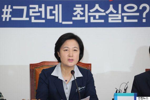 언론들이 박근혜 대통령에게 제시한 '최순실 비상시국' 수습책은 이렇다. '탄핵'은