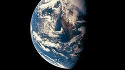 지구의 나이는 누가 어떻게