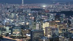 한국의 '성 평등 수준', 지난해보다 한 계단