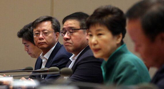 트럼프보다 더 위험한 '한국의