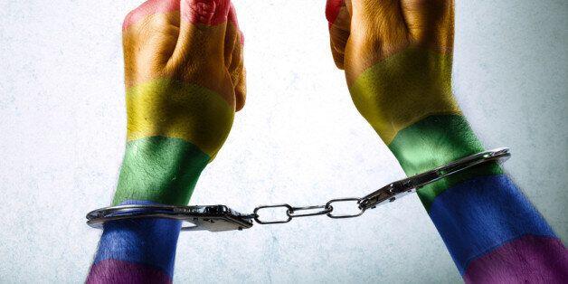 이집트인 동성애자 남성이 소송 끝에 난민 지위를 인정받게