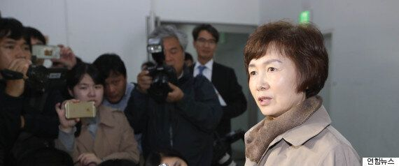 박근혜 대통령은 오늘 '공평한 기회제공의 교육'을