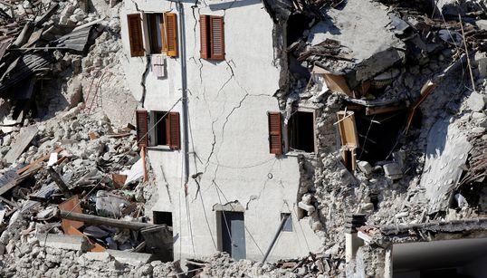 지진 도달 10초 전에 알면 사망자 90%