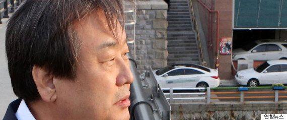 이 인터뷰를 읽으면 김무성이 자신의 대권 가능성을 어떻게 보는지 알 수