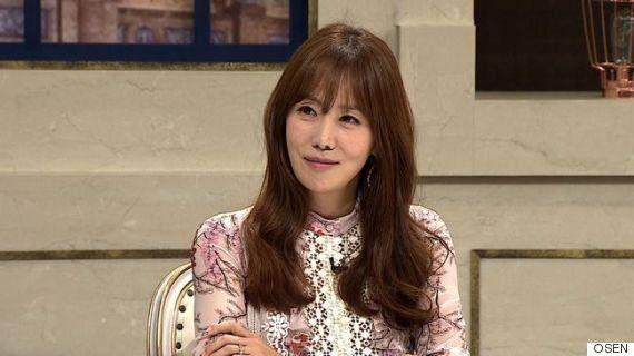 김정은이 비정상회담에서 코피노와 동성 커플에 대한 이야기를