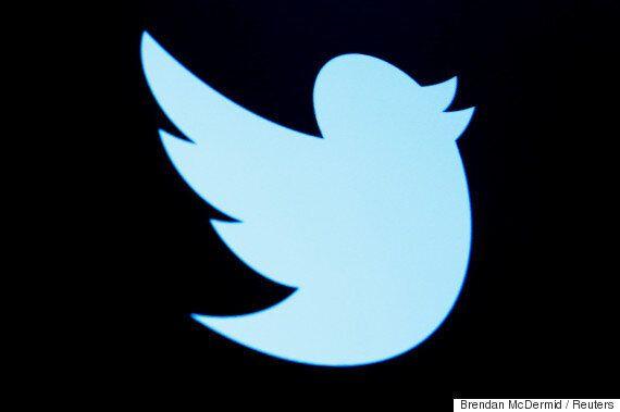 트위터 매각이 사실상 무산됐다. 최악의