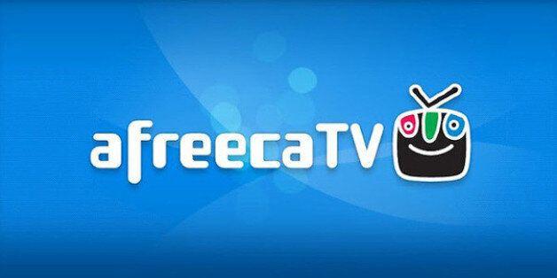 BJ들의 이어진 이탈에 '아프리카TV' 측이 새로운 운영정책을
