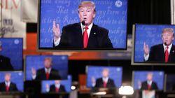 도널드 트럼프가 방금 패배했다. 미국 민주주의도 함께