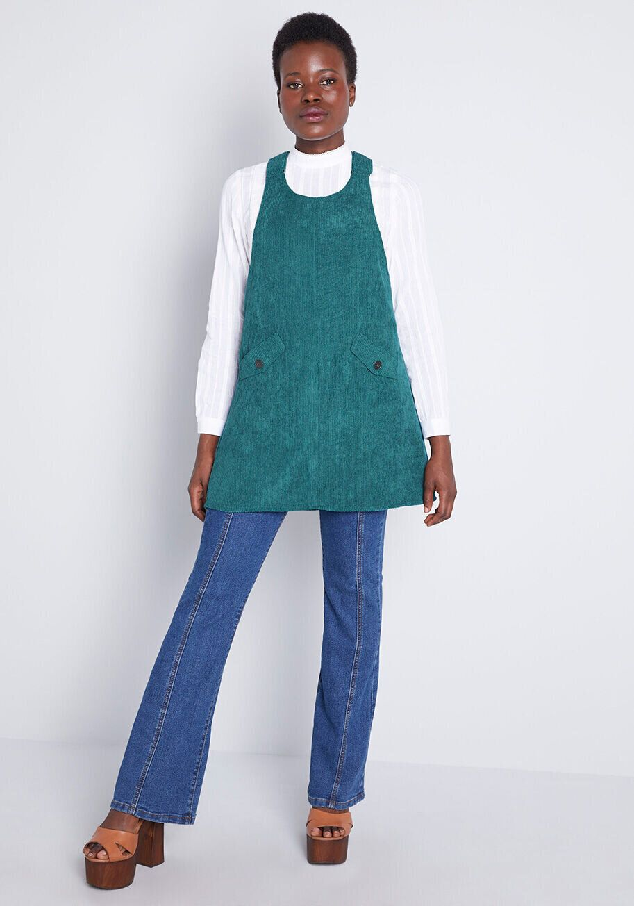 Kostuumvest Op Jeans.All Of The Fall And Winter 2019 Fashion Trends We Re Eyeing