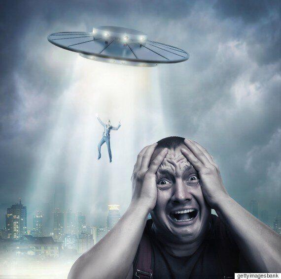 세계 최고 개미학자 에드워드 윌슨이 개미와 외계인에 대해