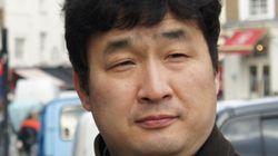'거꾸로 교실'을 만들던 KBS PD는 '교육개혁'을 위해 교육운동단체 상근자가