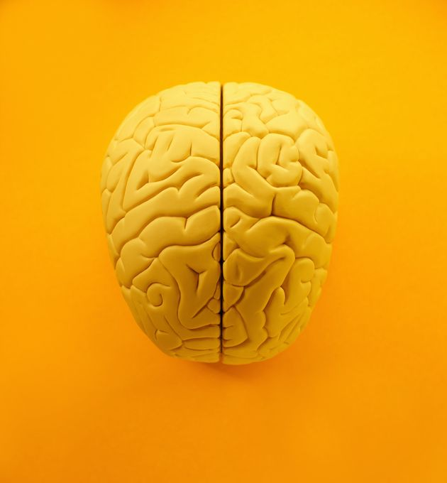 De acordo com a Associação Brasileira de Psiquiatria (ABP), 90% dos óbitos por suicídio...