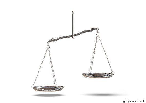 불평등한 사회가 겪어야 할 고통은
