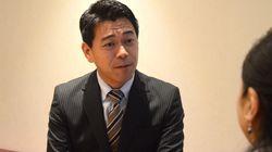 '자업자득 투석 환자는 죽여라'라고 쓴 일본 뉴스 캐스터의
