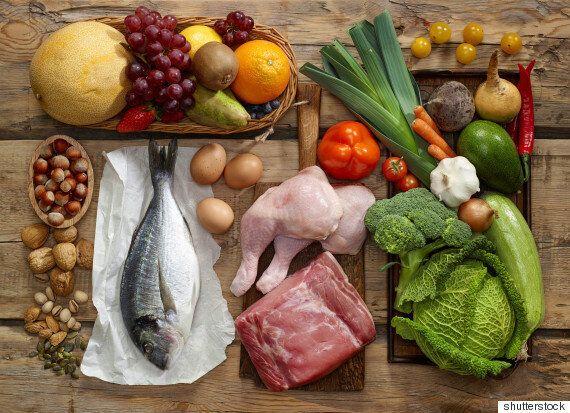 과학자들이 인정한 가장 효과적인 체중 감량 방법(+그리고 기억해야 할