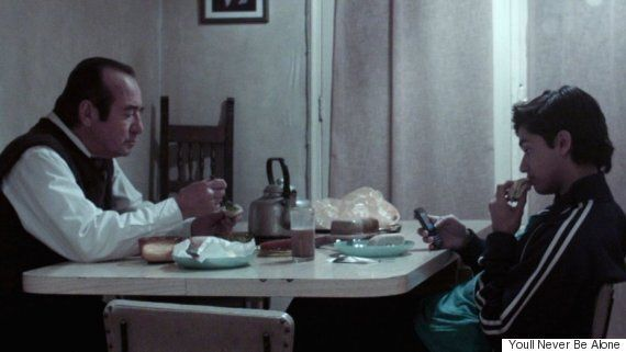 이것이 '프라이드 영화제'의 추천 퀴어영화