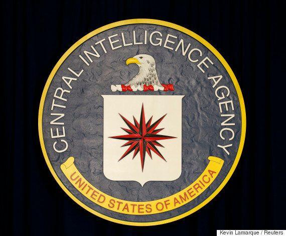 미국 CIA가 러시아에 대한 '보복'으로 사이버공격을