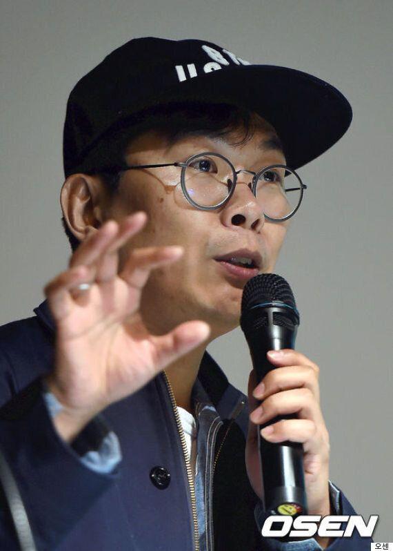 '무도' 김태호PD가 밝힌 우주 특집 오해와 진짜 우주선 탑승