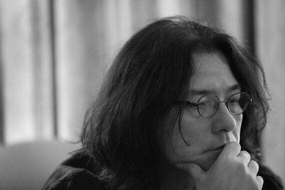 [어떤人터뷰] '립반윙클의 신부'의 이와이 슌지