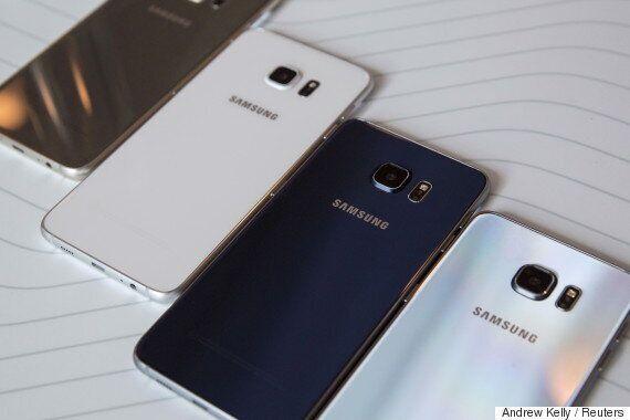 미국 AT&T가 '안전상 이유'로 삼성 갤럭시노트7 판매를 전면