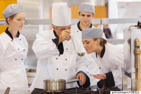 해외 취업을 고려하게 되는 8가지