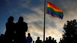 캘리포니아주가 '성소수자 차별'에 맞서는