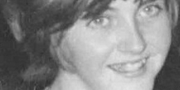 경찰도 포기한 '10대 소녀 살인' 피의자를 51년 만에 체포할 수 있었던