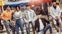 tvN 본부장이 새로운 '응답하라' 시리즈 제작에 대해 입을