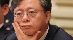 검찰은 우병우-넥슨 땅 거래에 진경준이 개입했다는 증언에 대해서는 조사도 않고 무혐의 결론을