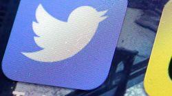 트위터에서는 '강남패치'보다 더한 '지인 능욕'이 판치고 있지만, 처벌은 쉽지