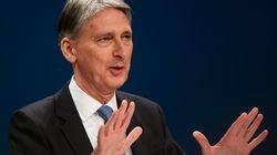 '브렉시트 충격'에 대비하는 영국 정부의