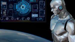 머신 러닝의 발달이 가져올 미래의 모습