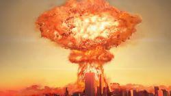 소설이 상상한 '핵 폭발' 이후에 나타날 3가지