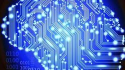 당신의 뇌를 컴퓨터에 '업로딩'할 수