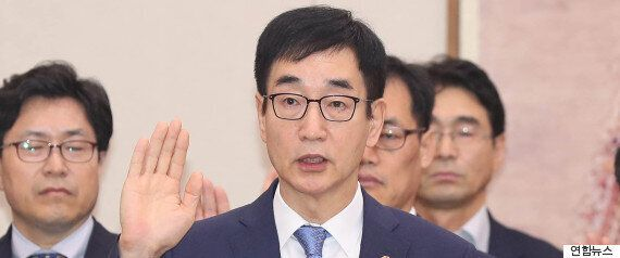 원고본 상태인 한국사 국정교과서에는 엄청난 '국가기밀'이