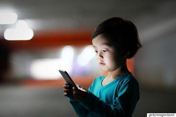 디지털 시대에 태어난 Z세대의 라이프 스타일